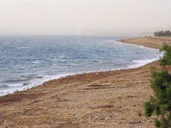 Без названия by <b>ROSTAMDALILA</b> ( a Panoramio image )