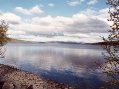 Aursunden by <b>Stig Ekelund</b> ( a Panoramio image )