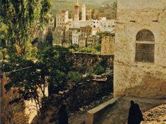 Yemen by <b>DURUN</b> ( a Panoramio image )