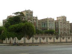 Palace by <b>Per Midjord</b> ( a Panoramio image )