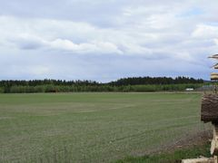 Land by <b>yenver</b> ( a Panoramio image )