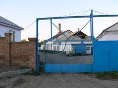 Белоусовский Хлебзавод. by <b>Ден 341</b> ( a Panoramio image )