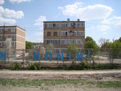 15 дом by <b>mikrolab</b> ( a Panoramio image )
