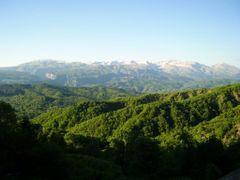 Gamila Vikos by <b>Giorgos_s_Boukouvalas</b> ( a Panoramio image )