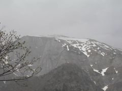 Solunska Glava by <b>Aco</b> ( a Panoramio image )