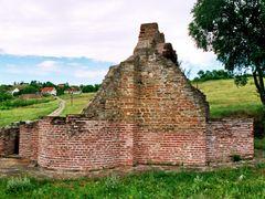 Hram Presvete Bogorodice IV by <b>ZNikolic</b> ( a Panoramio image )