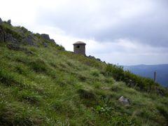 Край границата с Македония by <b>sevdelin atanasov</b> ( a Panoramio image )