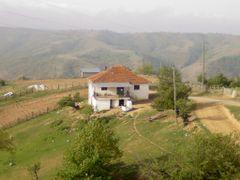 P?rnal? Koyu:house by Ramadan omer by <b>SABAN H.oglu</b> ( a Panoramio image )
