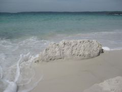 Jervis Bay  by <b>Giancarlo72</b> ( a Panoramio image )