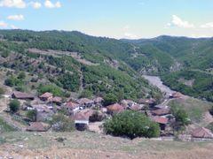OCALLI KOYU by <b>SABAN H.oglu</b> ( a Panoramio image )