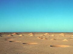Desert Breath by <b>Constantin Voutsen</b> ( a Panoramio image )