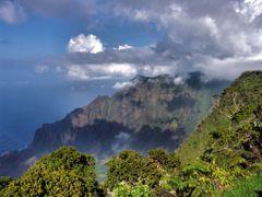 Hawaii by <b>zgazda</b> ( a Panoramio image )