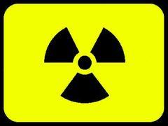 Botadero Nuclear de Runit.  by <b>Ivan Gacitua Farias</b> ( a Panoramio image )