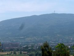 РХМЗ - Водно by <b>gocenik</b> ( a Panoramio image )