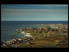 Andenes by <b>Jan Balaz</b> ( a Panoramio image )