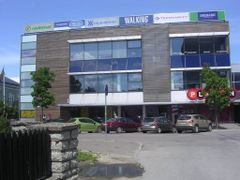 Rakvere by <b>Aulo Aasmaa</b> ( a Panoramio image )