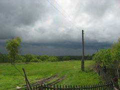 Веселая by <b>SaFFoNch</b> ( a Panoramio image )