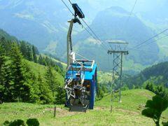 Oberalp Wolfenschiessen by <b>werni</b> ( a Panoramio image )