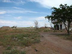 Вид на приёмник by <b>Badger-16</b> ( a Panoramio image )