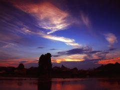 Без названия by <b>hatong</b> ( a Panoramio image )