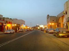 Без названия by <b>ahmad alfuhaed</b> ( a Panoramio image )