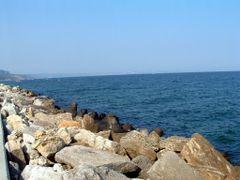 Zlate Pisky, Bulharsko by <b>Hynek Raichart</b> ( a Panoramio image )