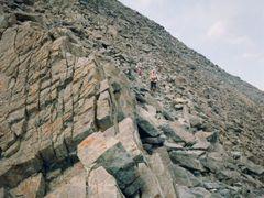 Trum Pass by <b>igor_alay</b> ( a Panoramio image )