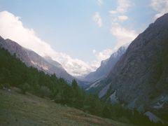 Gadzir (big) by <b>igor_alay</b> ( a Panoramio image )
