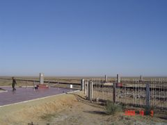 -g by <b>Guo-Tianshun</b> ( a Panoramio image )