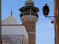 la medina by <b>patano</b> ( a Panoramio image )