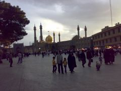 Без названия by <b>ALI ALWAELI</b> ( a Panoramio image )