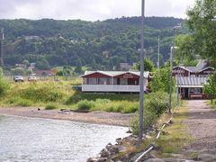 Grnna btklubb by <b>Juha Meriluoto</b> ( a Panoramio image )