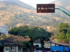 (Rafael Siqueira Fotografias)  Centro Gastronomico de Campo Gran by <b>Rafael siqueira</b> ( a Panoramio image )