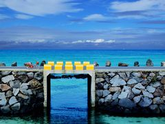 Fly over the sea  by <b>ssSUH</b> ( a Panoramio image )