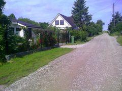 Kirsi tee by <b>tadbor</b> ( a Panoramio image )