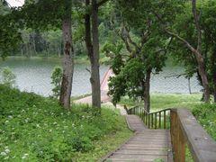 laiptai \ stairs by <b>Danute</b> ( a Panoramio image )