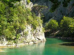 Tmajevac 2009 by <b>gileslavonac</b> ( a Panoramio image )