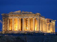 Без названия by <b>Dimitris Katsaras</b> ( a Panoramio image )