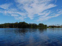 Varisniemi by <b>junkohanhero</b> ( a Panoramio image )