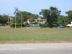 Tarara by <b>kuvanito</b> ( a Panoramio image )