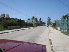 Boca Ciega by <b>kuvanito</b> ( a Panoramio image )