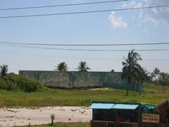Canchas de Guanabo by <b>kuvanito</b> ( a Panoramio image )