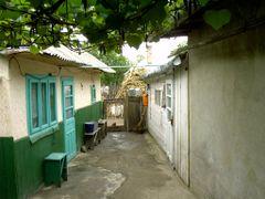 Casa de la tara 2 by <b>ionut1980</b> ( a Panoramio image )