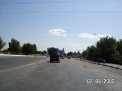Без названия by <b>Ден_341</b> ( a Panoramio image )