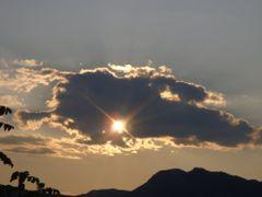 viri malcice by <b>Ines Lukic</b> ( a Panoramio image )