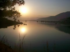 Без названия by <b>barbarosakpinar</b> ( a Panoramio image )