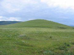 Кударасомон by <b>Gohead</b> ( a Panoramio image )