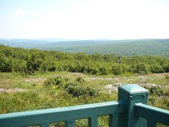 Taum Sauk Mtn, Missouri by <b>couter</b> ( a Panoramio image )