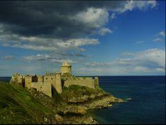Le pot au noir! by <b>christian caffin</b> ( a Panoramio image )