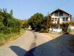 Teovo by <b>vesni4ka</b> ( a Panoramio image )
